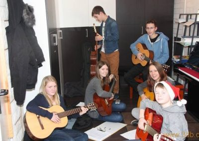 3db-music-school-img_5133