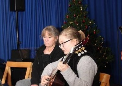 3db-music-school-img_5145