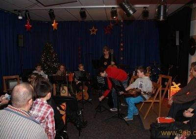 3db-music-school-img_5147