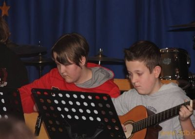 3db-music-school-img_5151