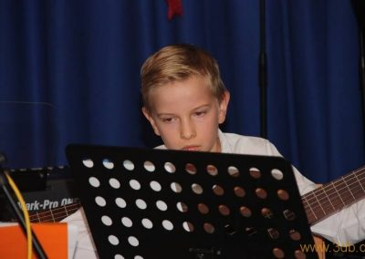 3db-music-school-img_5152