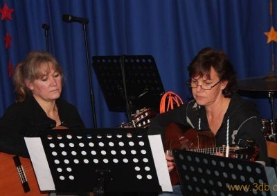 3db-music-school-img_5161