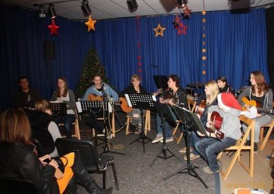 3db-music-school-img_5165