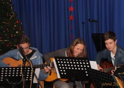 3db-music-school-img_5168