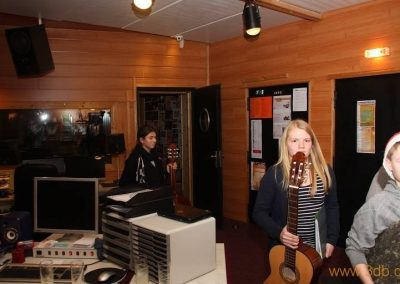 3db-music-school-img_5174