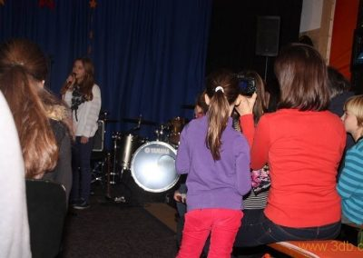 3db-music-school-img_5192