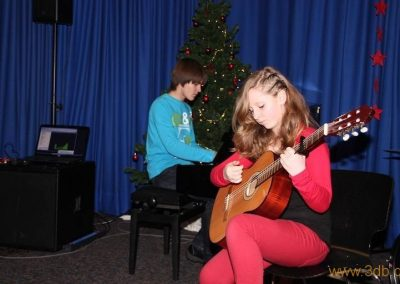 3db-music-school-img_5244