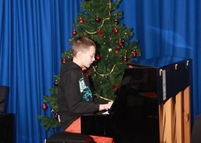3db-music-school-img_5247