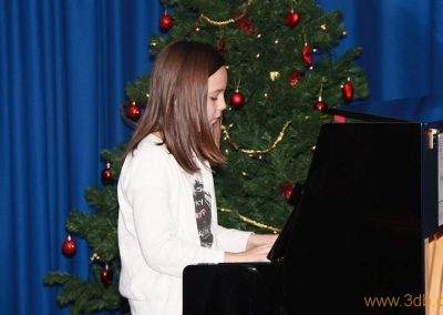 3db-music-school-img_5250