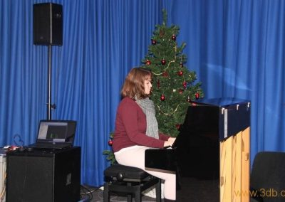 3db-music-school-img_5252