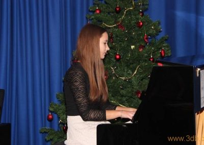 3db-music-school-img_5255