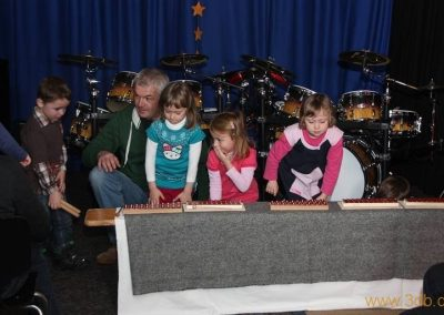 3db-music-school-img_5272