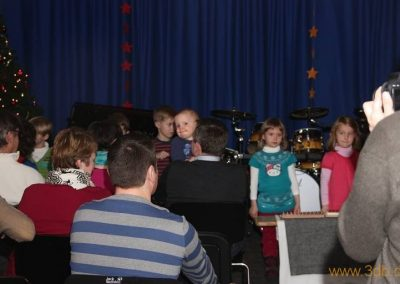 3db-music-school-img_5286