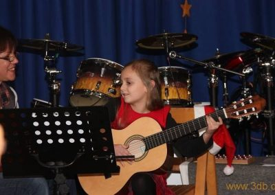 3db-music-school-img_5311