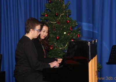 3db-music-school-img_5325