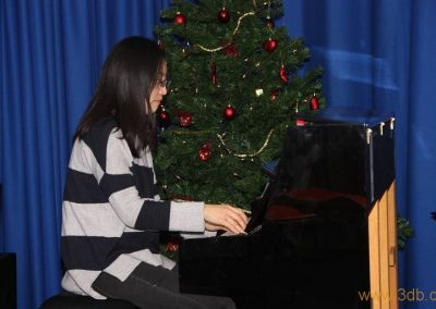 3db-music-school-img_5328