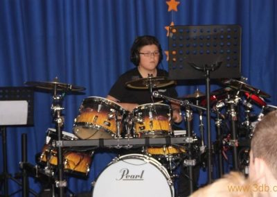 3db-music-school-img_5332
