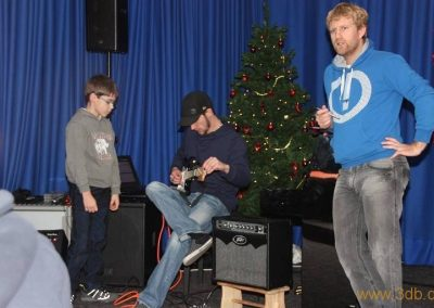 3db-music-school-img_5334