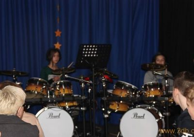 3db-music-school-img_5338