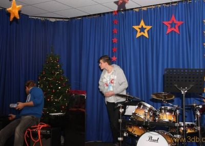 3db-music-school-img_5344