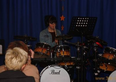 3db-music-school-img_5349