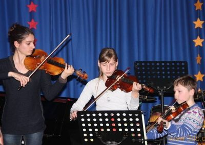 3db-music-school-img_5394
