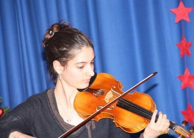 3db-music-school-img_5397
