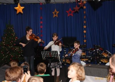 3db-music-school-img_5403