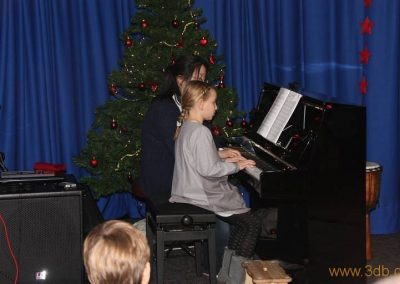 3db-music-school-img_5405