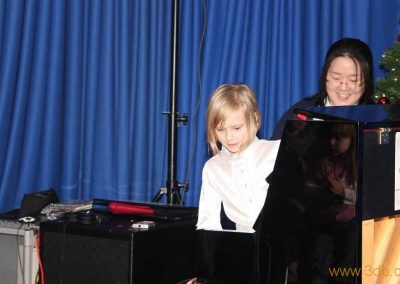 3db-music-school-img_5414