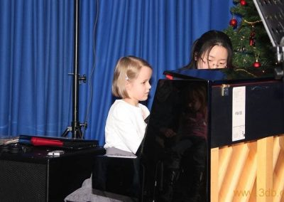 3db-music-school-img_5415