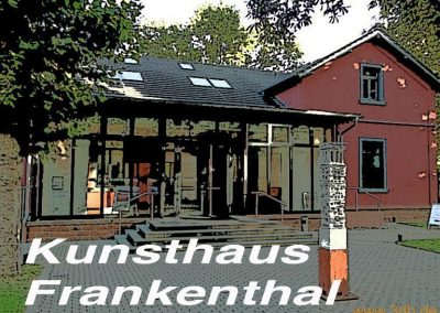 3db-music-school-kunsthaus-frankenthal-02