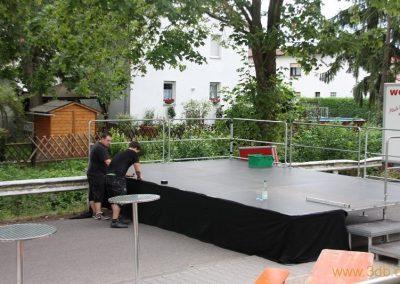 Musikschule-Worms-Abenheim-Osthofen-3db-IMG_5780