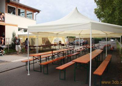 Musikschule-Worms-Abenheim-Osthofen-3db-IMG_5790