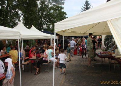 Musikschule-Worms-Abenheim-Osthofen-3db-IMG_5791