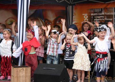Musikschule-Worms-Abenheim-Osthofen-3db-IMG_5807