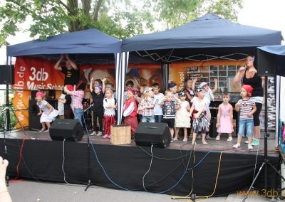 Musikschule-Worms-Abenheim-Osthofen-3db-IMG_5818