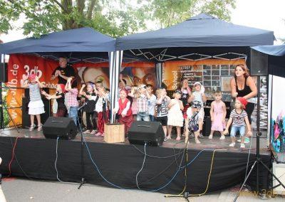Musikschule-Worms-Abenheim-Osthofen-3db-IMG_5819