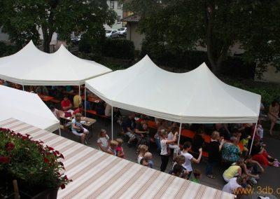 Musikschule-Worms-Abenheim-Osthofen-3db-IMG_5841