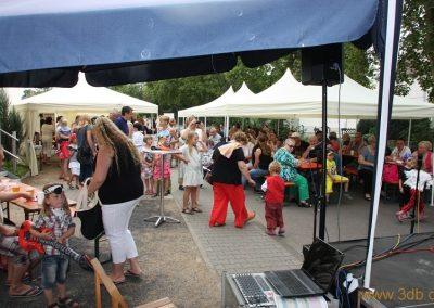 Musikschule-Worms-Abenheim-Osthofen-3db-IMG_5867