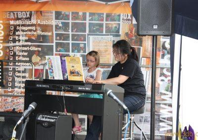Musikschule-Worms-Abenheim-Osthofen-3db-IMG_5869