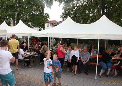 Musikschule-Worms-Abenheim-Osthofen-3db-IMG_5898