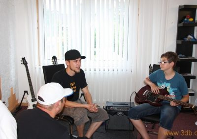 Musikschule-Worms-Abenheim-Osthofen-3db-IMG_5899