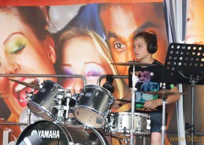 Musikschule-Worms-Abenheim-Osthofen-3db-IMG_5900