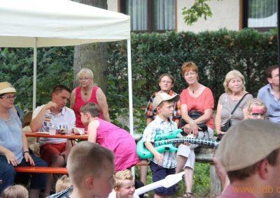 Musikschule-Worms-Abenheim-Osthofen-3db-IMG_5902