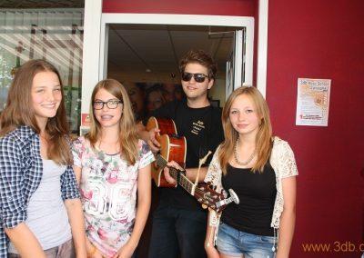 Musikschule-Worms-Abenheim-Osthofen-3db-IMG_5908