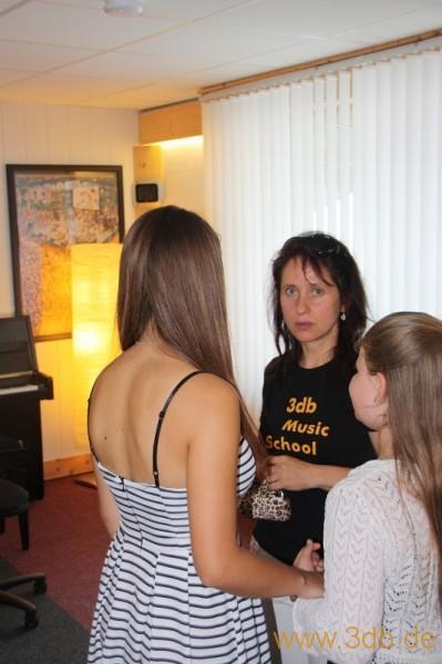 Musikschule-Worms-Abenheim-Osthofen-3db-IMG_5909