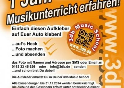 Musikschule-Worms-Abenheim-Osthofen-3db-IMG_5912b