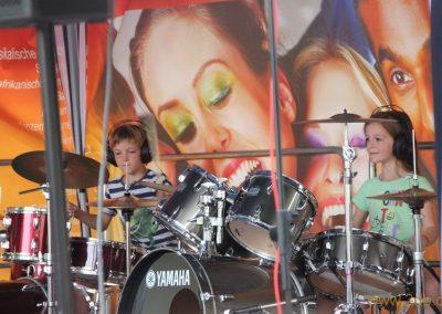 Musikschule-Worms-Abenheim-Osthofen-3db-IMG_5915