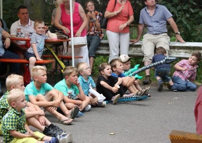 Musikschule-Worms-Abenheim-Osthofen-3db-IMG_5920
